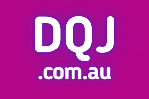DQJ.com.au at StartupNames Brand names Start-up Business Brand Names. Creative and Exciting Corporate Brand Deals at StartupNames.com