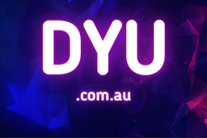 DYU.com.au at StartupNames Brand names Start-up Business Brand Names. Creative and Exciting Corporate Brand Deals at StartupNames.com