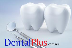 DentalPlus.com.au at StartupNames Brand names Start-up Business Brand Names. Creative and Exciting Corporate Brand Deals at StartupNames.com.