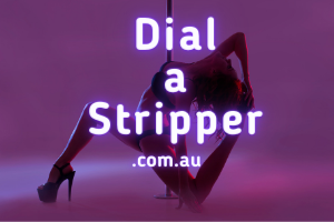 DialAStripper.com.au at StartupNames Brand names Start-up Business Brand Names. Creative and Exciting Corporate Brand Deals at StartupNames.com.