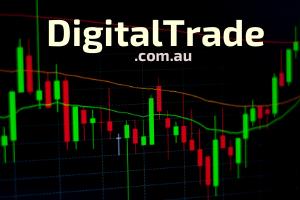 DigitalTrade.com.au at BigDad Brand names Start-up Business Brand Names. Creative and Exciting Corporate Brand Deals at BigDad.com