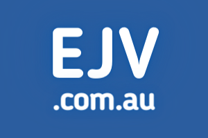 EJV.com.au at StartupNames Brand names Start-up Business Brand Names. Creative and Exciting Corporate Brand Deals at StartupNames.com