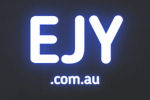EJY.com.au at StartupNames Brand names Start-up Business Brand Names. Creative and Exciting Corporate Brand Deals at StartupNames.com