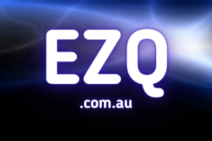 EZQ.com.au at StartupNames Brand names Start-up Business Brand Names. Creative and Exciting Corporate Brand Deals at StartupNames.com.