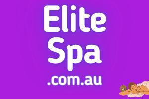 EliteSpa.com.au at StartupNames Brand names Start-up Business Brand Names. Creative and Exciting Corporate Brand Deals at StartupNames.com