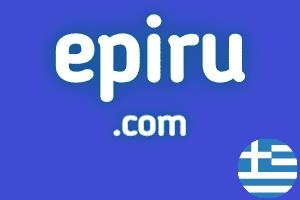 Epiru.com at StartupNames Brand names Start-up Business Brand Names. Creative and Exciting Corporate Brand Deals at StartupNames.com