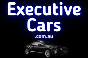 ExecutiveCars.com.au at StartupNames Brand names Start-up Business Brand Names. Creative and Exciting Corporate Brand Deals at StartupNames.com