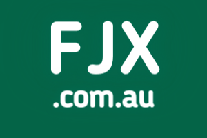 FJX.com.au at StartupNames Brand names Start-up Business Brand Names. Creative and Exciting Corporate Brand Deals at StartupNames.com.