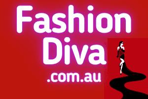FashionDiva.com.au at StartupNames Brand names Start-up Business