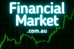 FinancialMarket.com.au at StartupNames Brand names Start-up Business Brand Names. Creative and Exciting Corporate Brand Deals at StartupNames.com