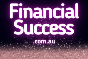 FinancialSuccess.com.au at StartupNames Brand names Start-up Business Brand Names. Creative and Exciting Corporate Brand Deals at StartupNames.com.