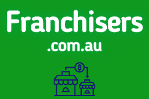 Franchisers.com.au at StartupNames Brand names Start-up Business Brand Names. Creative and Exciting Corporate Brand Deals at StartupNames.com