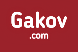 Gakov.com at StartupNames Brand names Start-up Business Brand Names. Creative and Exciting Corporate Brand Deals at StartupNames.com.