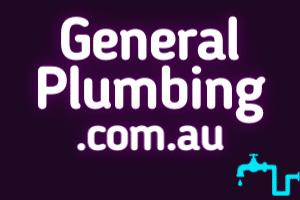 GeneralPlumbing.com.au at StartupNames Brand names Start-up Business Brand Names. Creative and Exciting Corporate Brands at StartupNames.com.