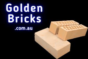 GoldenBricks.com.au at StartupNames Brand names Start-up Business Brand Names. Creative and Exciting Corporate Brands at StartupNames.com.