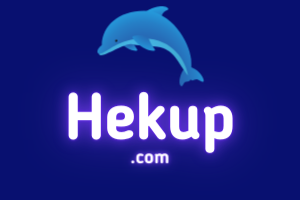 Hekup.com at StartupNames Brand names Start-up Business Brand Names. Creative and Exciting Corporate Brand Deals at StartupNames.com.