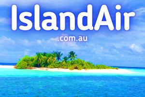 IslandAir.com.au at StartupNames Brand names Start-up Business Brand Names. Creative and Exciting Corporate Brand Deals at StartupNames.com