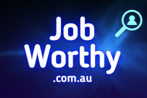 JobWorthy.com.au at StartupNames Brand names Start-up Business Brand Names. Creative and Exciting Corporate Brand Deals at StartupNames.com
