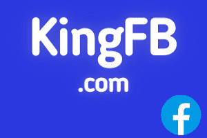 KingFB.com at StartupNames Brand names Start-up Business Brand Names. Creative and Exciting Corporate Brand Deals at StartupNames.com.
