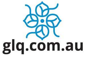 GLQ.com.au at BigDad Brand names Start-up Business Brand Names. Creative and Exciting Corporate Brands at BigDad.com.