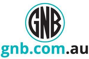 GNB.com.au at StartupNames Brand names Start-up Business Brand Names. Creative and Exciting Corporate Brands at StartupNames.com.