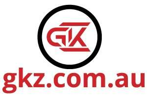 GKZ.com.au at StartupNames Brand names Start-up Business Brand Names. Creative and Exciting Corporate Brands at StartupNames.com.