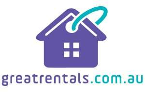 GreatRentals.com.au at StartupNames Brand names Start-up Business Brand Names. Creative and Exciting Corporate Brands at StartupNames.com.