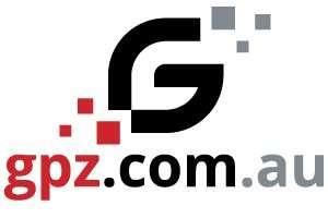 GPZ.com.au at BigDad Brand names Start-up Business Brand Names. Creative and Exciting Corporate Brands at BigDad.com.