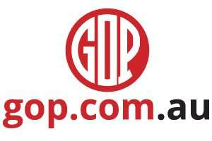 GOP.com.au at StartupNames Brand names Start-up Business Brand Names. Creative and Exciting Corporate Brands at StartupNames.com.