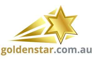 GoldenStar.com.au at StartupNames Brand names Start-up Business Brand Names. Creative and Exciting Corporate Brands at StartupNames.com.