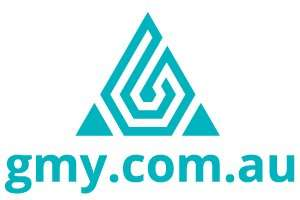 GMY.com.au at BigDad Brand names Start-up Business Brand Names. Creative and Exciting Corporate Brands at BigDad.com.