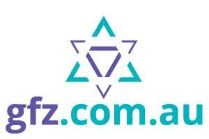 GFZ.com.au at BigDad Brand names Start-up Business Brand Names. Creative and Exciting Corporate Brands at BigDad.com.