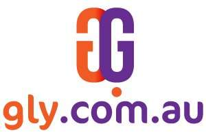 Gly.com.au at BigDad Brand names Start-up Business Brand Names. Creative and Exciting Corporate Brands at BigDad.com.