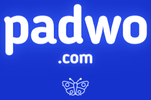 Padwo.com at StartupNames Brand names Start-up Business Brand Names. Creative and Exciting Corporate Brand Deals at StartupNames.com.