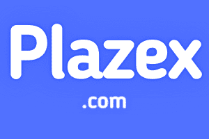 Plazex.com at StartupNames Brand names Start-up Business Brand Names. Creative and Exciting Corporate Brand Deals at StartupNames.com.