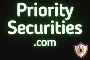PrioritySecurities.com at StartupNames Brand names Start-up Business Brand Names. Creative and Exciting Corporate Brand Deals at StartupNames.com.