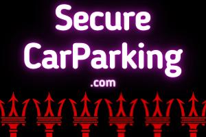 SecureCarParking.com at StartupNames Brand names Start-up Business Brand Names. Creative and Exciting Corporate Brand Deals at StartupNames.com.