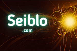 Seiblo.com at StartupNames Brand names Start-up Business Brand Names. Creative and Exciting Corporate Brand Deals at StartupNames.com.