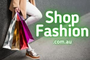ShopFashion.com.au at StartupNames Brand names Start-up Business Brand Names. Creative and Exciting Corporate Brand Deals at StartupNames.com