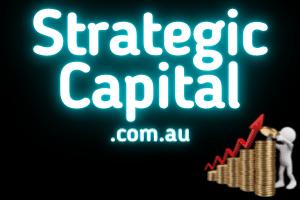 StrategicCapital.com.au at StartupNames Brand names Start-up Business Brand Names. Creative and Exciting Corporate Brand Deals at StartupNames.com