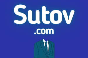 Sutov.com at StartupNames Brand names Start-up Business Brand Names. Creative and Exciting Corporate Brand Deals at StartupNames.com.