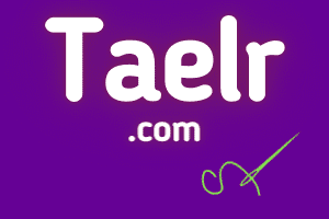 Taelr.com at StartupNames Brand names Start-up Business Brand Names. Creative and Exciting Corporate Brand Deals at StartupNames.com.