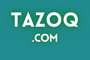 Tazoq.com at StartupNames Brand names Start-up Business Brand Names. Creative and Exciting Corporate Brand Deals at StartupNames.com.