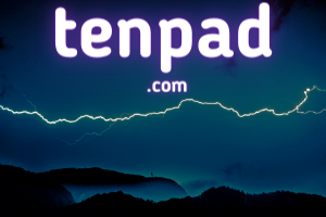 TenPad.com at StartupNames Brand names Start-up Business Brand Names. Creative and Exciting Corporate Brand Deals at StartupNames.com.