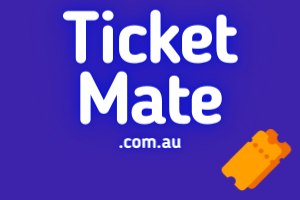 TicketMate.com.au at StartupNames Brand names Start-up Business Brand Names. Creative and Exciting Corporate Brand Deals at StartupNames.com