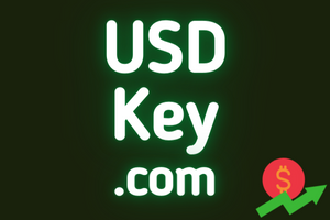 USDKey.com at StartupNames Brand names Start-up Business Brand Names. Creative and Exciting Corporate Brand Deals at StartupNames.com.