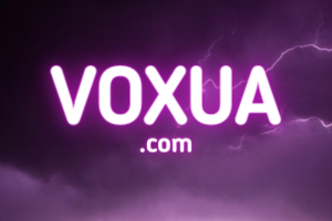 Voxua.com at StartupNames Brand names Start-up Business Brand Names. Creative and Exciting Corporate Brand Deals at StartupNames.com.