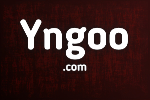 Yngoo.com at StartupNames Brand names Start-up Business Brand Names. Creative and Exciting Corporate Brand Deals at StartupNames.com.