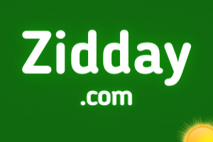 Zidday.com at StartupNames Brand names Start-up Business Brand Names. Creative and Exciting Corporate Brand Deals at StartupNames.com.