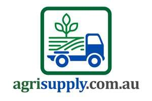 AgriSupply.com.au at BigDad Brand names Start-up Business Brand Names. Creative and Exciting Corporate Brands at BigDad.com.
